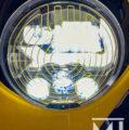 [pics] Headlights & The J.W. Speaker Evo J3, Pt. 2