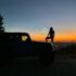[catie's corner] [pics] Jeeping Through The Sierra Nevada