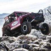 [pics] The Brutal Race — Inside the Ultra4 Nationals