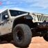 PROJECT GOBI – This JK Is Worthy of a Second Look