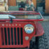 It Started In the 1940's! A Timeless Look At Jeep!