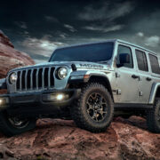 [vid] Jeep And Ram Owners File A Lawsuit Against FCA US, LLC
