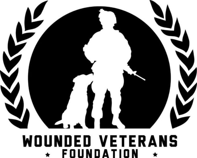 2020 Jeep and motorcycle show to support Wounded Veterans Foundation @ Church | | |