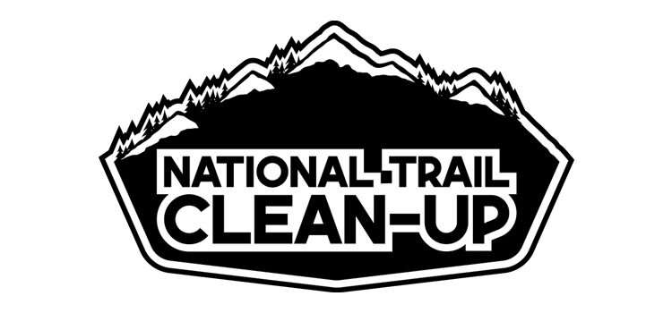 Off-Roaders Launch 'National Trail Clean-Up Day'