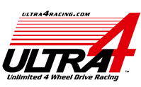 Ultra4 Racing News and 2021 Schedule!